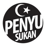 Agensi Berita Sukan Negeri Terengganu