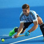 Pemain-Pemain Kebangsaan Argentina Taruhan THT