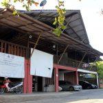 PenyuSukandotcom - Persatuan Kanu Negeri Terengganu -002