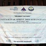 PenyuSukandotcom - Persatuan Kanu Negeri Terengganu -003