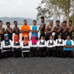 PenyuSukandotcom - Persatuan Kanu Negeri Terengganu
