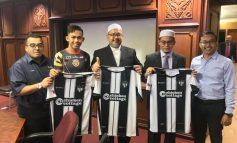 Terengganu Intai Peluang Slot eSports Sukan Asia 2018
