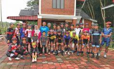 Misi Berganda Skuad Basikal Lasak