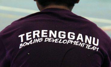 Penyu Emas Pelopor Akademi Bowling Di Terengganu