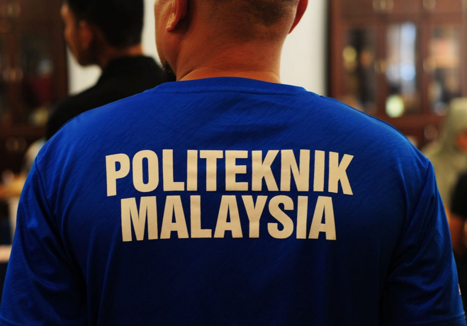 Kredit Foto - https://www.flickr.com/photos/polikualaterengganu