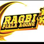 Logo Kejohanan Ragbi Piala Agong - W300