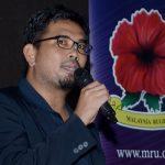 Ragbi: Ketua Jurulatih Skuad Piala Agong Diumumkan