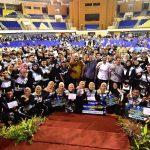 PenyuSukandotcom - Sukan Malaysia SUKMA Perak 2018 Terengganu Hanelang - Majlis Penyampaian Insentif 2018