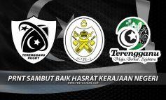 PRNT Sambut Baik Hasrat Kerajaan Negeri Terengganu