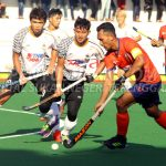 PenyuSukandotcom - Hoki Piala Sumbangsih 2019 - THT vs UniKL -003