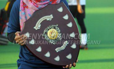 Liga Hoki Malaysia 2020: 14 Aksi Perlawanan Menanti THT
