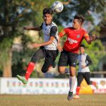Jaya Bakti Raih Kemenangan Pertama Liga Copa KT 2019