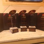 PenyuSukandotcom - Persatuan Ragbi Negeri Terengganu - Anugerah Ragbi Kebangsaan 2019 -001