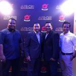 PenyuSukandotcom - Persatuan Ragbi Negeri Terengganu - Anugerah Ragbi Kebangsaan 2019