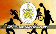 Sukan Terengganu (Sutera) Pada September 2019