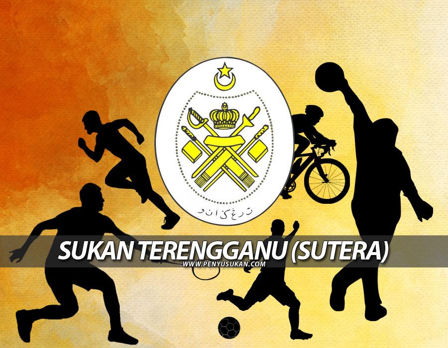 PenyuSukandotcom - Sukan Terengganu SUTERA