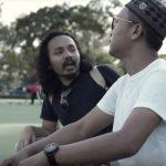 Majlis Anugerah Sukan Terengganu 2017 - Meh AKu Nok Crita
