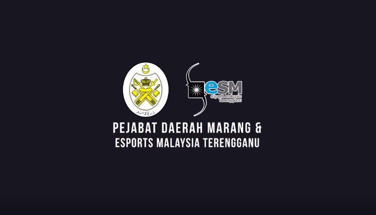 Terengganu ESports Challenge 2019