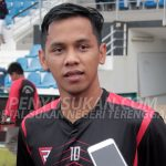 "Liga Hoki Malaysia: ""Tekanan Milik UniKL"" - Faizal Saari"
