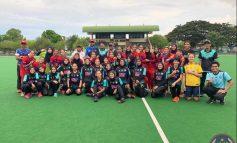 Liga Hoki Malaysia: TLHT Kutip 3 Mata Penuh Membuka Tirai