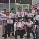 Ragbi Dinobatkan Ikon Pelancongan Negeri Terengganu