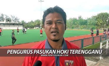 Piala Tun Abdul Razak: Ulasan Pengurus Pasukan