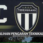 TFC Sdn Bhd Perhalusi Pemilihan Pengarah Teknikal