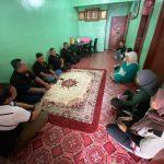 PenyuSukan - Persatuan Ragbi Negeri Terengganu Ziarah Pemain Ragbi Wanita -002