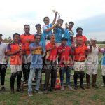 PenyuSukan - Piala Presiden Terengganu Polo Club 2020