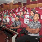PenyuSukan - Program Pemantapan Sukan Ragbi Negeri Terengganu 2020 - Ragbi Lelaki SUKMA Johor 2020