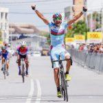 PenyuSukandotcom - Jelajah Semenanjung 2019 Tour of Penisular 2019 - Elchin Asadov