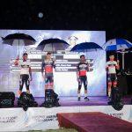 PenyuSukandotcom - Jelajah Semenanjung 2019 Tour of Penisular 2019 - Terengganu Inc TSG Cycling Team