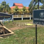 COVID-19: MSN Terengganu Tunggu Arahan KBS