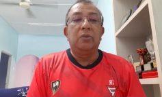 Liga Hoki: Bekas Jurulatih Piala Dunia Kendali THT