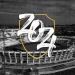 Senarai Penuh Pasukan Terengganu FC 2021