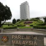 Pindaan Akta Pembangunan Sukan 1997 Bakal Dibentang Mac 2018