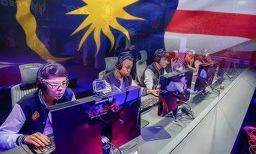 Kejohanan Sukan Elektronik Kebangsaan Bakal Dianjurkan