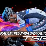 Akademi Pelumba Basikal Bakal Diwujudkan