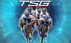 Musim Baharu 2018 TSG Sasar Ke Olimpik