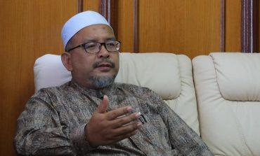 Terengganu Peroleh Exco Sukan Baharu