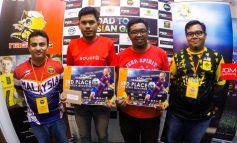 ESM Terengganu Raih Pengalaman Berharga