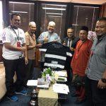 Ragbi Perlukan Kesinambungan Sokongan Kerajaan Negeri
