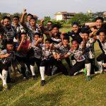 KVWT Kuasa Besar Ragbi Kejuaraan VOKTEK