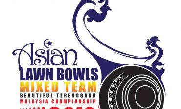 Keputusan Kejohanan Boling Padang Beautiful Terengganu Asia 2018