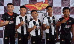 Terengganu Young Turtles: Skuad Elit Takraw SUKMA 2020