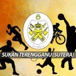 Sukan Terengganu (Sutera) Pada September