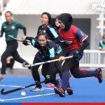 Liga Hoki Wanita Malaysia: Jurang 1 Gol Kecewakan TLHT