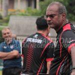 Liga Hoki Malaysia: Setelah Dhaarma Raj Kini Jung Manjae Digantung
