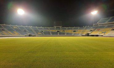 TFC Sasar 30 Ribu Penonton Perlawanan Pembukaan Liga Super
