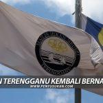 MSN Terengganu Sambut Baik Kebenaran Sektor Sukan